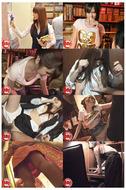 nhrsgq8cffbt t RDD 044 Michiru Tsukino, Mana Aoki, Nene Takashima   Sex Working Girls At Workplace
