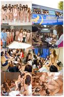 jnuucb1zguz0 t ABS 011 Rina Kato   Leader Grouper Sex Fan Thanksgiving
